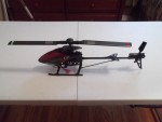 Walkera Master Cp Helicopter 44