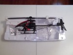 Walkera Master Cp Helicopter 46