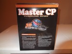 Walkera Master Cp Helicopter 47
