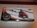 Walkera Master Cp Helicopter 49
