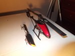 Walkera Master Cp Helicopter 56