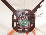 Walkera Qrx400 Quadcopter 15