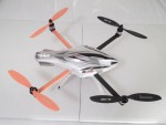 Walkera Qrx400 Quadcopter 26