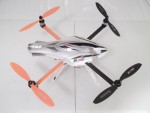 Walkera Qrx400 Quadcopter 30