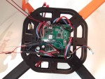 Walkera Qrx400 Quadcopter 37