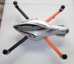 Walkera Qrx400 Quadcopter 46