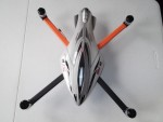 Walkera Qrx400 Quadcopter 47