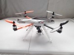 Walkera Qrx400 Quadcopter 62