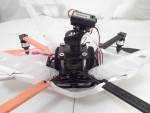 Walkera Qrx400 Quadcopter 65