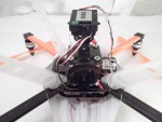 Walkera Qrx400 Quadcopter 66