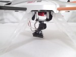 Walkera Qrx400 Quadcopter 68