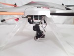 Walkera Qrx400 Quadcopter 70